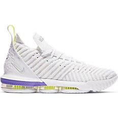 b6b8dab47a4 Nike LeBron 16   Footlocker
