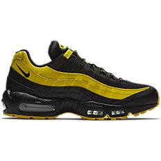 a43e3a8a820 Nike Air Max 95   Footlocker