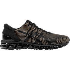 sale retailer d6970 74b4c Asics Gel Quantum 360 - Men Shoes