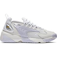 417bf466c6 Nike Zoom 2K @ Footlocker