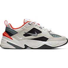 af8e40a2c86 Nike M2k Tekno   Footlocker