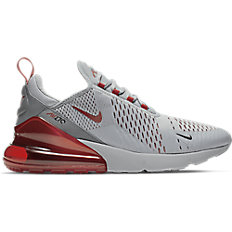 uk availability bb2c1 8a550 Nike Air Max 270   Footlocker