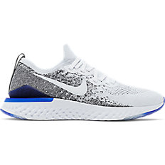 Epic Flyknit Nike Chaussures React Homme PkZiXuOT