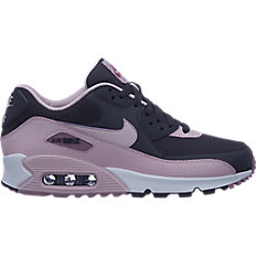 best sneakers 6d078 af3a4 Nike Air Max 90 - Women Shoes