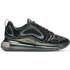 Nike Air Max 720 - Women Shoes