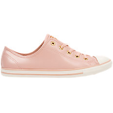 15cf800b462a Converse Chuck Taylor All Star Dainty - Women Shoes