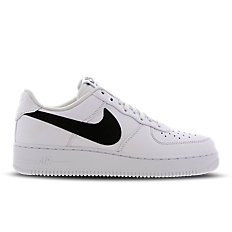 nike air force 1 femme blanche foot locker