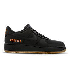 nike air force 1 goretex uomo