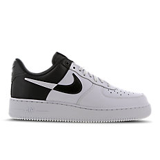 Nike Air Force 1 NBA Herren Schuhe