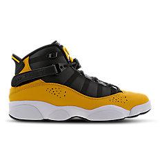 Jordan Jordan Jordan Homme Chaussures Chaussures Homme 6 6 Rings Rings LUVGpSMqz