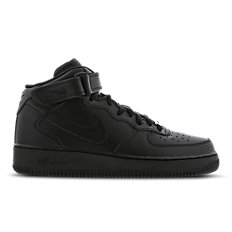 Nike Air Force 1 Mid - Hombre Zapatos