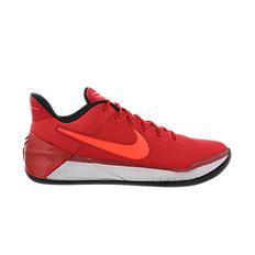 Nike Kobe A.D. - Hombre Zapatos