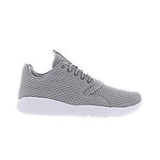 Jordan Eclipse - Hombre Zapatos