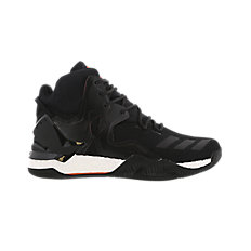 Adidas D Rose 7 Loin - Chaussures Homme