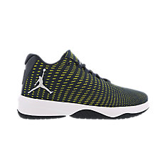 browse jeu Jordan Jordan B Mouche - Chaussures Hommes mode rabais style nouvelle version nouveau pas cher pjmJZo