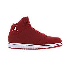 Jordan 1 Flight 5 Premium - Hombre Zapatos