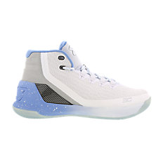 Under Armour Curry 3 Birthday - Hombre Zapatos