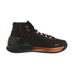 fra Kina billig butikk tilbud Under Armour Karri 3 All Star - Hombre Zapatos UdUDqoHr
