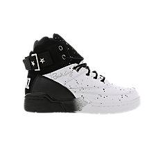 Patrick Ewing 33 Hi 2 Chainz X Ewing Checkerboard - Hombre Zapatos