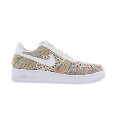 Nike Air Force 1 Flyknit Ultra Bas - Chaussures Homme vente meilleur réel pas cher Remise en commande d214gJ8DZM