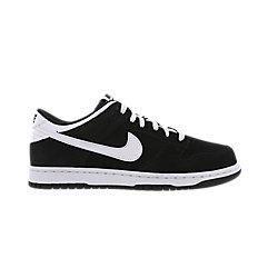 gratis frakt valg Nike Dunk Low - Menn Sko billig pris utløp 100% bla billig pris azrmaH7