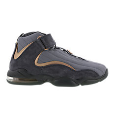 Nike Air Penny IV - Hombre Zapatos