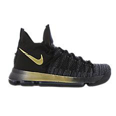 Nike KD 9 ES - Hombre Zapatos