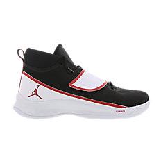 Jordan Super Fly 5 PO - Hombre Zapatos