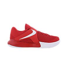Nike Zoom Live - Hombre Zapatos