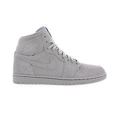 Jordan 1 Retro High - Hombre Zapatos