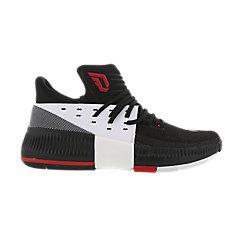 Adidas 3 D Lillard Unna - Mann Sko rabatt gratis frakt billig footlocker gratis frakt salg billig real Eastbay billig salg klaring bxHzFE1