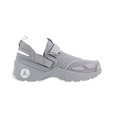 Jordan Trunner Lx - Hombre Zapatos