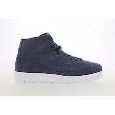 sam. meilleur jeu Jordan 2 Rétro Decon - Chaussures Homme vente fiable K9yakJO