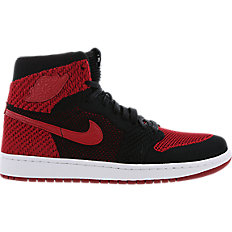 Jordan 1 Retro Flyknit - Hombre Zapatos