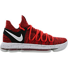 Nike Zoom Kd 10 - Chaussures Hommes