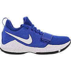 wholesale dealer b5d09 99d27 Nike PG 1 - Men Shoes