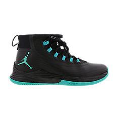Jordan Ultra Fly 2 - Hombre Zapatos