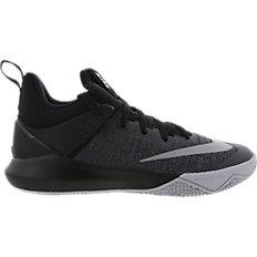 Nike Zoom Shift - Hombre Zapatos