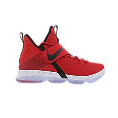Nike Lebron XIV - Hombre Zapatos