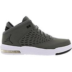 Jordan Flight Origin 4 - Hombre Zapatos