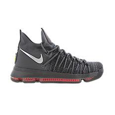 Nike KD 9 Elite TS ASG - Hombre Zapatos