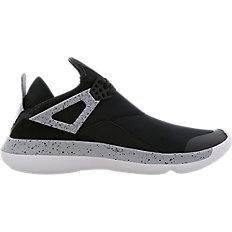 Jordan Fly 89 - Hombre Zapatos