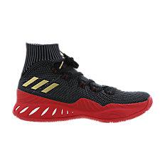 adidas Crazy Explosive 2017 Primeknit - Hombre Zapatos