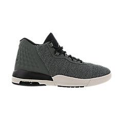 Academy Jordan - Chaussures Homme