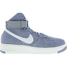Nike Air Force 1 Ultraforce Hi - Hombre Zapatos