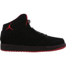 Jordan 1 Flight 5 - Hombre Zapatos