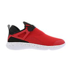 Jordan Fly 89 - Chaussures Homme jeu bonne vente zJmWHxIFC