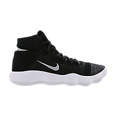 watch 11e63 4e235 Nike Alphadunk Flyknit '17 @ Footlocker
