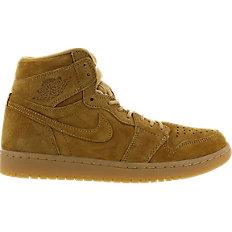 Jordan 1 Retro HI OG - Hombre Zapatos