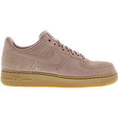 brand new 9d90e b4df2 Nike Air Force 1  07 Lv8 Suede   Footlocker